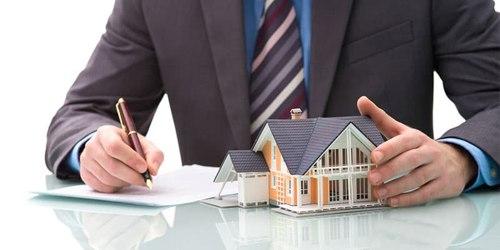 Servicios de tasación de viviendas